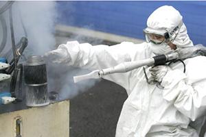 empresas de limpieza en Sabadell