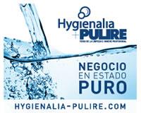 feria-higienalia-pulire-2