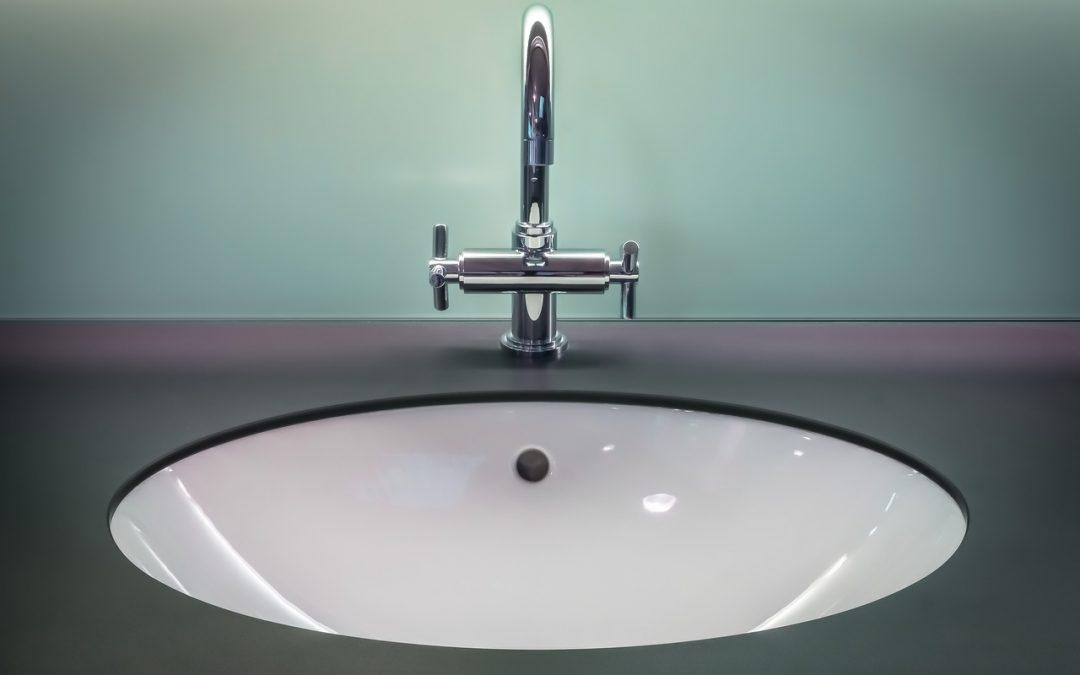 Cinc trucs per que el teu bany estigui més lluent