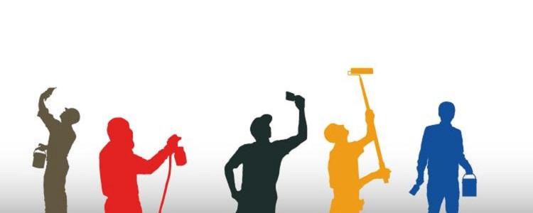 Agencias de limpieza en barcelona brill 2000 - Agencias de limpieza barcelona ...