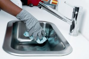 Element suprimit: empresas de limpieza en Sabadell empresas de limpieza en Sabadell