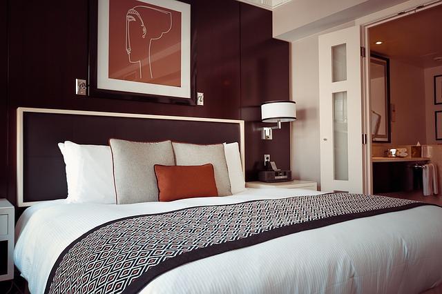 Por qué una limpieza deficiente puede terminar con la reputación de un hotel
