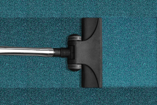 La importancia de mantener limpias las alfombras del hogar