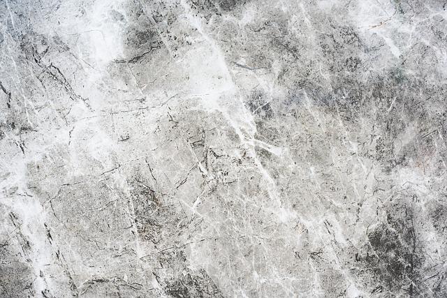 Consejos para limpiar un pavimento de mármol